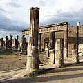 Pompei (28456501603).jpg