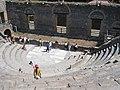 Pompei - panoramio (16).jpg