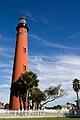 Ponce de Leon Inlet Lighthouse 001.jpg
