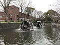 Pond of Yamaguchi Prefectural Art Museum.jpg