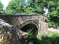 Pont-Cimabue.jpg