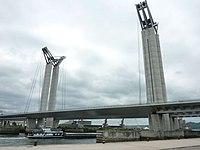 Pont Gustave-Flaubert 4.JPG