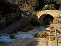 Pont del Rossinyol (Sant Quirze Safaja) - 1.jpg