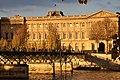 Pont des Arts, Paris 1er 007.JPG