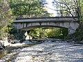 Pont sur Laire.JPG