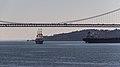 Ponte 25 de Abril (10000539435).jpg