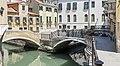 Ponte Avogadro (Venice).jpg