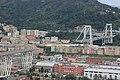 Ponte Morandi Genova Campi 001.jpg
