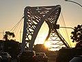 Ponte Settimia Spizzichino in 2019.69.jpg