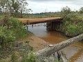 Ponte antiga - panoramio.jpg