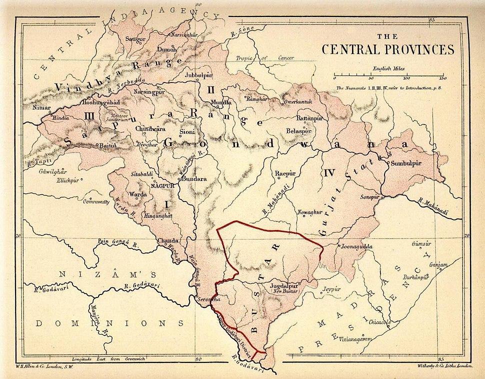 Pope1880CentralProv2