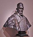 Pope Innocent X, Giovanni Battista Pamphilj (1574–1655, r. 1644–1655) (1254648686).jpg