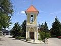 Popovice - zvonice obr1.jpg