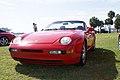 Porsche 968 1994 Convertible LSideFront FOSSP 7April2013 (14585147024).jpg