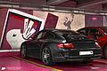 Porsche 997 GT3 - Flickr - Alexandre Prévot (6).jpg