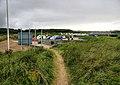Port Eynon - geograph.org.uk - 1491872.jpg