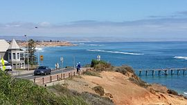 Port Noarlunga - South Australia (15324590967).jpg