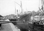 Port de Bayonne, octobre 1897 (2904931390).jpg