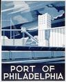 Port of Philadelphia LCCN98518510.tif