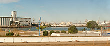 Port of Stockton.jpg