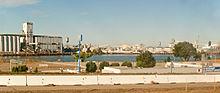Port of Stockton.jpg