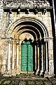 Portal oeste da igrexa de Astureses.jpg