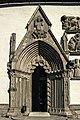 Portal sur da nave da igrexa de Stånga.jpg