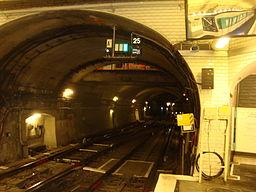 Porte-Lilas-L3bis-retournement