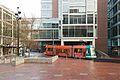 Portland Streetcar at PSU.jpg