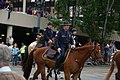 Portland mounted police3.jpg