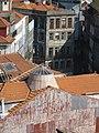 Porto, telhados (3).jpg