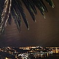 Porto (24051268114).jpg