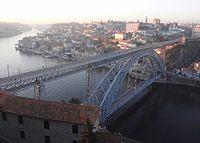 Porto (Portugal) (22255701059).jpg