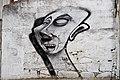 Porto 201108 46 (6281471650).jpg