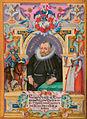 Porträtbuch Hansgericht Regensburg 030r.jpg