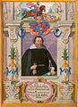 Porträtbuch Hansgericht Regensburg 064r.jpg