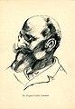 Portrait Eugen Guido Lammer (1863-1945).jpg