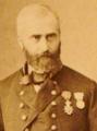 Portrait de Charles Coquerel.png