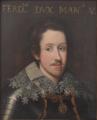 Portrait de duc Ferdinand I Gonzague.png
