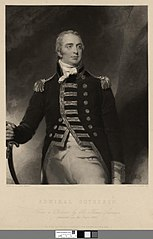 Admiral Sotheron