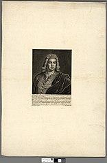 Charles Peter : surgeon