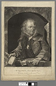 Portrait of Mr Thos. Gent (4670749).jpg
