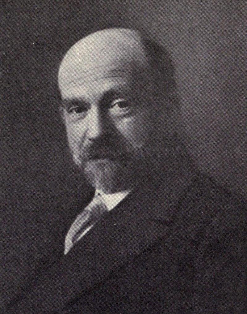 Portrait of Pío Baroja (cropped).jpg