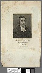 R. H. Shepherd