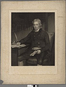 Portrait of Sir Everard Home (4674696).jpg