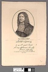 Sir Leoline Jenkins