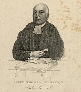 Portrait of Thomas Charles, G.C (4672424).jpg