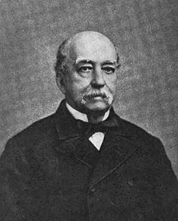 William Henry Appleton