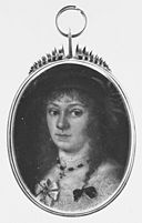 Portrait of a Woman MET 175503.jpg