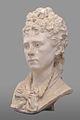 Portraits de femme, Auguste Nayel.JPG
